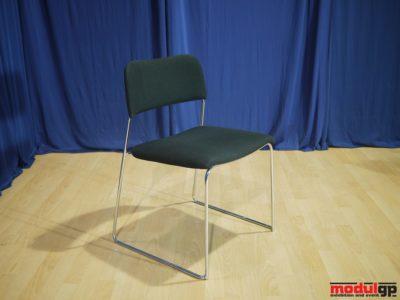 Tallin szék