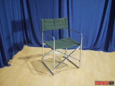 Direktori szék