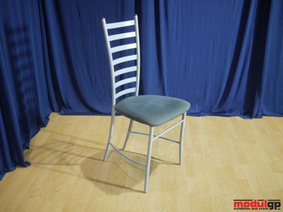 Roland szék