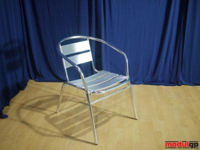 Alu szék