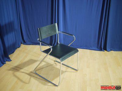 Judy szék