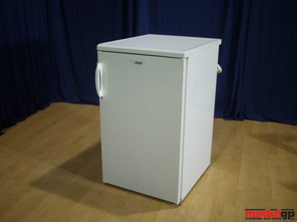 160 literes hűtőszekrény