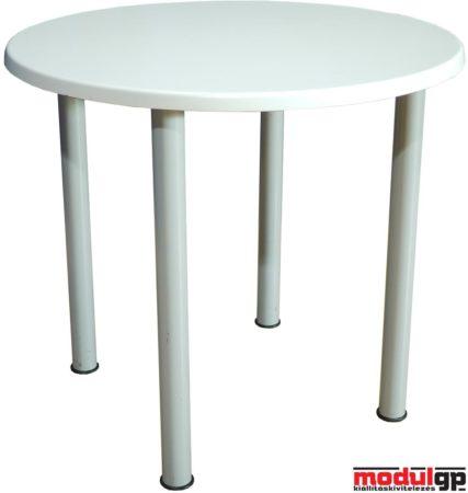 Ikea asztal