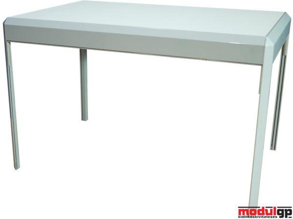 Tárgyaló asztal