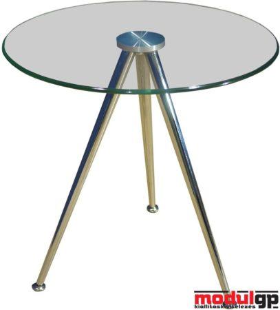 Maia asztal