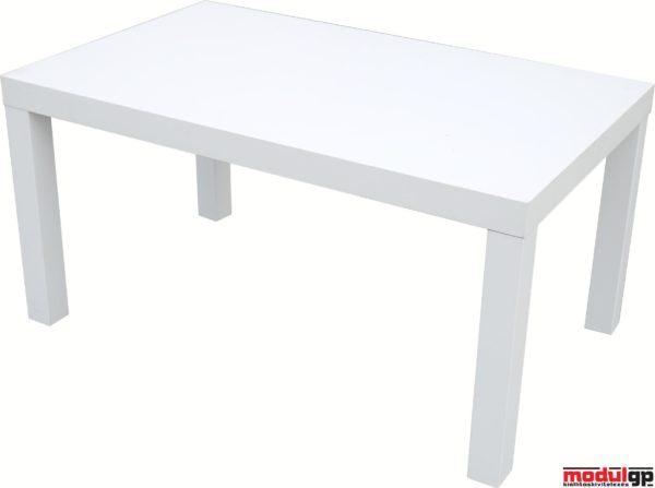 Lack asztal – nagy