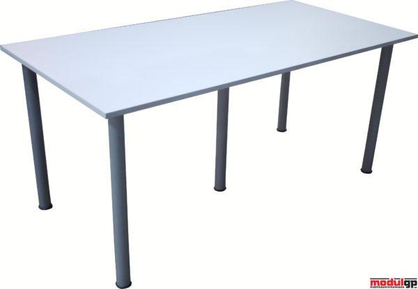 Fehér asztal