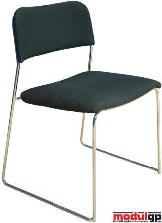 Talin szék