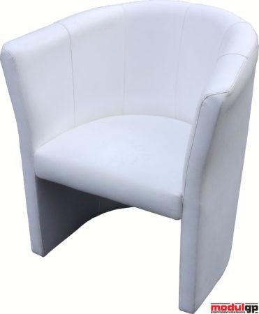 Klub fotel