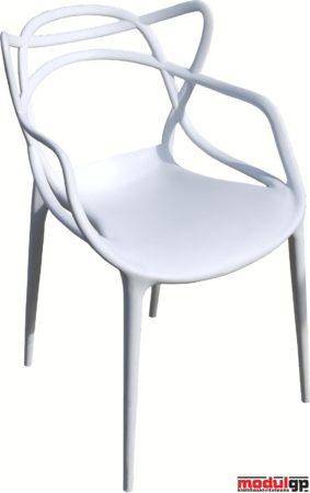 HYX szék