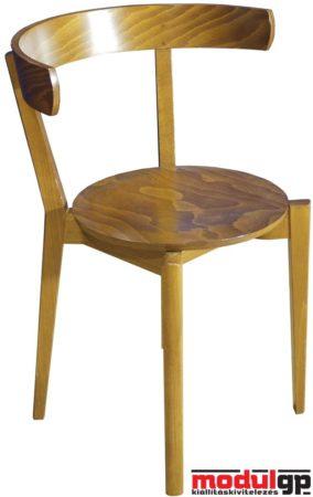 Hajlított szék