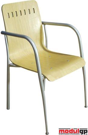Alex szék