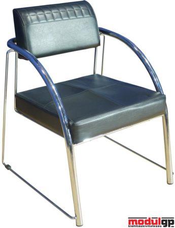 Tonino fotel