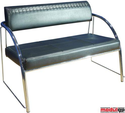 Tonino kanapé