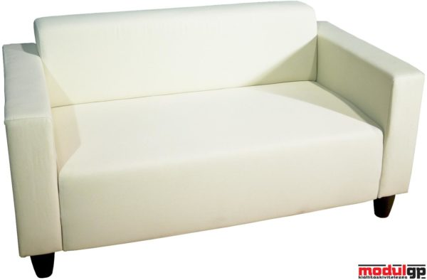 Klobo kanapé