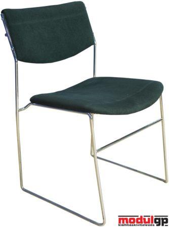 Octa szék